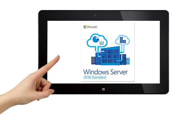 On-line-Aktivierungs-Microsoft-Speicher-Server 2016, Windows Server 2016 Versionen